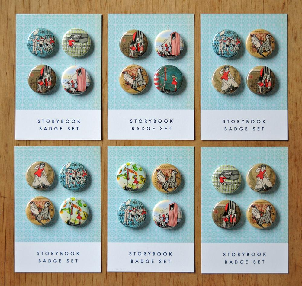 storybook-badges