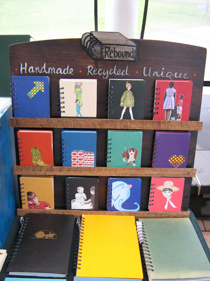 rebound-notepads-display