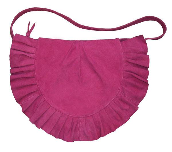 Flirtatious-Frill-Handbag