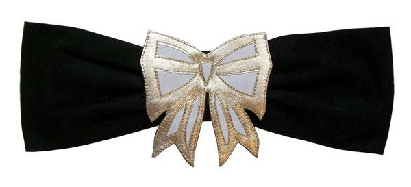 Flutterby-Belt