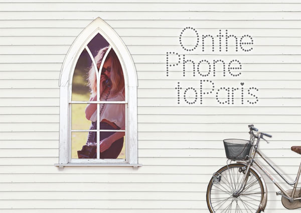 on-the-phone-to-paris