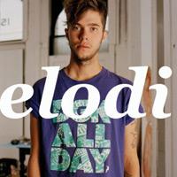 elodi-magazine