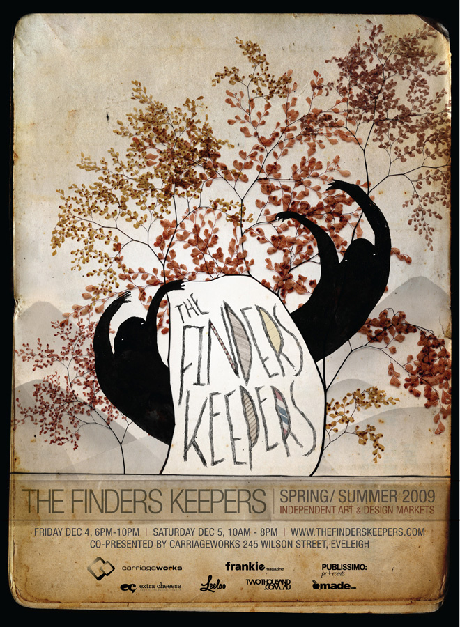 kevin_tran_finders_keepers_flyer_2009
